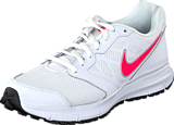 Nike - Wmns Nike Downshifter 6 White