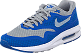 Nike - Nike Nide Air Max Lunar 1 BR Blue/Grey