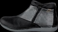 Green Comfort - 14209 Black