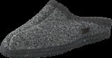 Ulle - Ulle Original Grey