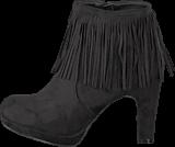 Duffy - 97-00208 Black