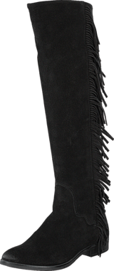 Bullboxer - 848510E7C Black