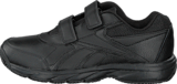 Reebok - Work N Cushion Kc 2.0 Black/Black