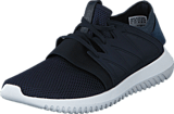 adidas Originals - Tubular Viral W Legend Ink/Mineral Blue