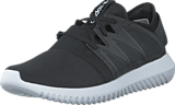adidas Originals - Tubular Viral W Core Black/Core White