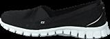 Skechers - 22672 BKW