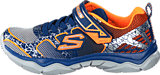 Skechers - Neutron - Subatomic NVOR
