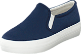 Vagabond - 4144-380 Keira dk Blue