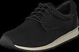 Vagabond - 4189-180 Apsley Black