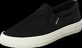 Gant - Zoe Slip-on G00 Black