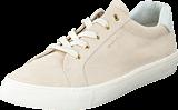 Gant - Alice Lace G27 Putty Cream Beige