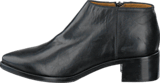 Hope - Fay Boot Black