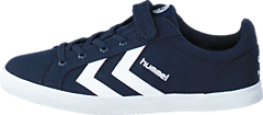 Hummel - Deuce court junior Dress blue