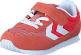 Hummel - Reflex Infant Rose Dawn