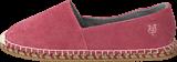 Marc O'Polo - 13333802-325 325 Light Pink