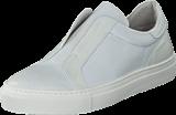 Billi Bi - 4823 White Calf