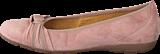 Gabor - 44.162.14 antikrosa