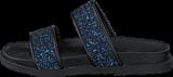 Esprit - 046EK1W032 Blue