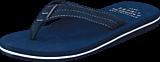 Esprit - 046EK2W003 Blue