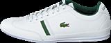 Lacoste - Misano Sport 116 1 Wht