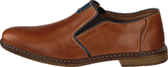 Rieker - 13462-25 Brown