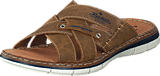 Rieker - 25199-24 Brown