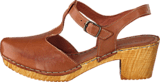 Ten Points - Miriam 741040 Brown