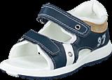 Gulliver - 423-1202 Navy Blue