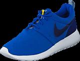 Nike - Nike Roshe One (Gs) Hypr Cblt/Dp Ryl Bl-Vrsty Mz-B