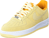 Nike - W Air Force 1 '07 Seasonal Lemon Drop/Lemon Drop