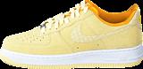 Nike - W Air Force 1 '07 Seasonal Lemon Drop/Lemon Drop