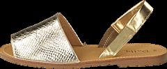 Duffy - 77-00487 Gold