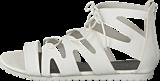 Duffy - 86-05110 White