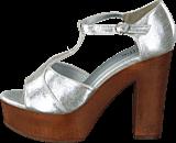 Duffy - 97-99134 Silver