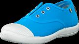 Kavat - Fagerhult TX Turquoise
