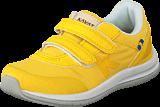 Kavat - Närke Yellow