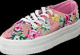 Wildflower - Nuflanaii 16 Pink