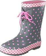 Wildflower - Troms 16 Pink
