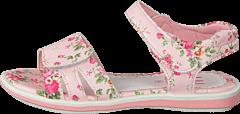 Wildflower - Kongsberg Pink