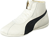 Puma - Eskiva Mid Wn's Whisper White-Black