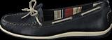 Tamaris - 1-1-24600-26 805 Navy