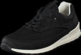 Ecco - CS14 Ladies Black/ Black