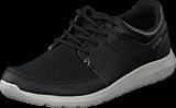 Crocs - Crocs Kinsale Lace-up Black/Pearl