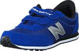 New Balance - KE410BUY KE410BUY
