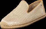UGG Australia - Sandrinne Soft Gold