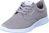 Björn Borg - X200 Low CVS W Light Grey