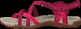 Merrell - Terran Lattice II Fuchsia