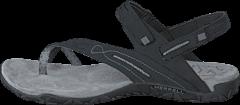Merrell - Terran Convertible II Black