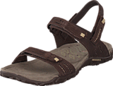 Merrell - Terran Strap II Dark Earth