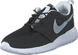 Nike - Nike Roshe One Black/White